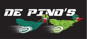Pino-logo-zijkant-1-links-DIAP-1024x459