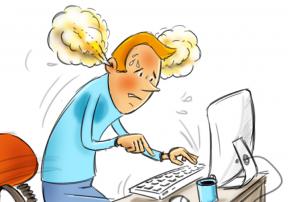illu-uitgelicht-stress