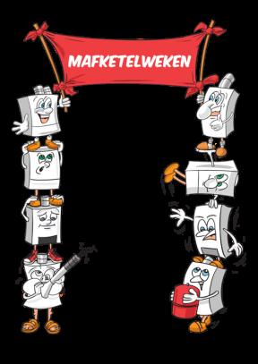 mafketels-2