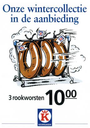 Keurslager-worsten-LR-copy1